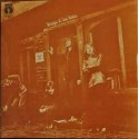 SHAPE OF THE RAIN - Riley, Riley, Wood And Waggett LP