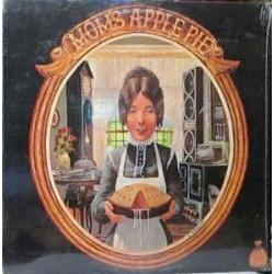 MOM'S APPLE PIE - Mom's Apple Pie LP