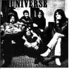 UNIVERSE - Universe LP