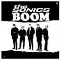 THE SONICS - Boom LP