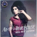 AMY WINEHOUSE - All My Lovin' LP