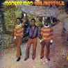 MAYTALS - Monkey Man LP