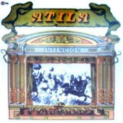 ATILA - Intención LP