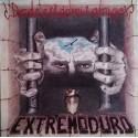EXTREMODURO - ¿Dónde Están Mis Amigos? LP