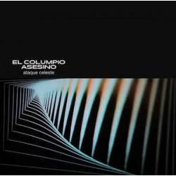 EL COLUMPIO ASESINO – Ataque Celeste LP