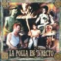 LA POLLA RECORDS -  La Polla En Turecto