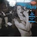 SOUNDGARDEN ‎– Screaming Life / Fopp LP