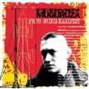 FERMIN MUGURUZA - FM 99.00 Dub Manifest LP