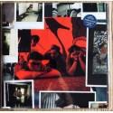 DIABOLOGUM - La Jeunesse Est Un Art (1993-1994)