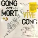 Gong Est Mort, Vive Gong