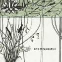 LOS ESTANQUES - II LP