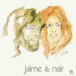 JAIME & NAIR - Jaime & Nair