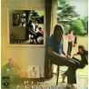 PINK FLOYD - Ummagumma LP