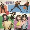 OBJETIVO BIRMANIA - Tormenta A Las Diez LP (Original)