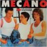 MECANO - 20 Grandes Canciones LP (Original)