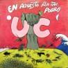 UC - En Aquesta Illa Tan Pobra LP (Original)