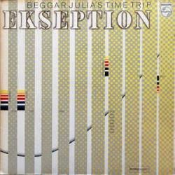 EKSEPTION - Beggar Julia's Time Trip