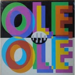 OLE OLE - 1990