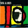 NICK KAMEN - Move Until We Fly LP (Original)