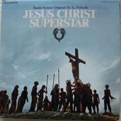 OST - Jesus Christ Superstar