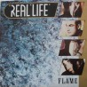 REAL LIFE - Flame  LP (Original)