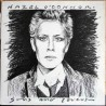 HAZEL O'CONNOR - Sons And Lovers LP
