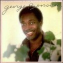 GEORGE BENSON - Living Inside Your Love